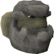 Lalli chathead old2.png