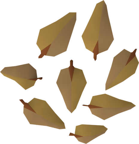 File:Leaves (maple) detail.png