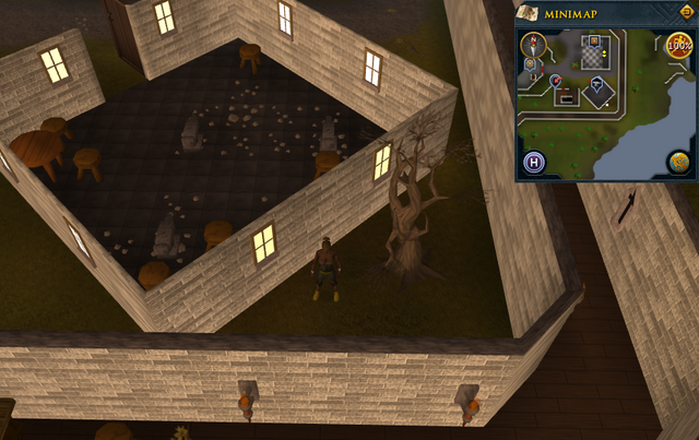 File:Map clue location Yanille anvil.png