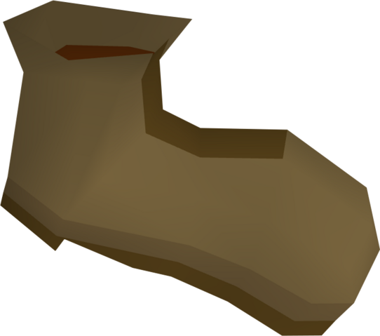 File:Old boot detail.png