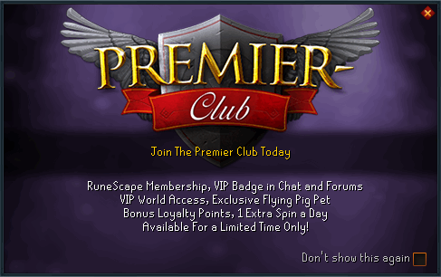 File:Premier club popup.png