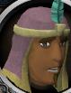 Prince Ali chathead