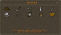 Quest kit (medium) contents.png