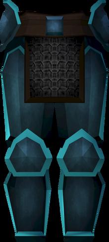 File:Rune platelegs (t) detail.png