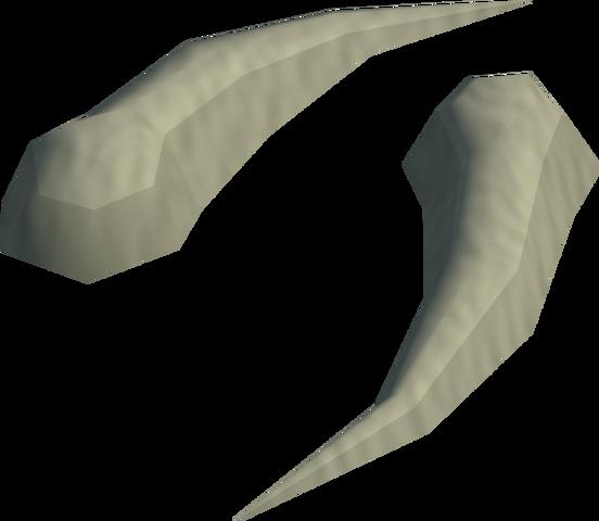 File:Sabre-like teeth detail.png