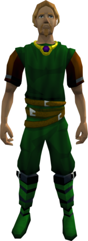 File:Skills necklace equipped.png