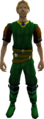 Skills necklace equipped.png