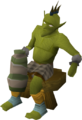 Smellytoes old.png