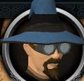 Wizard (Runecrafting Guild) chathead