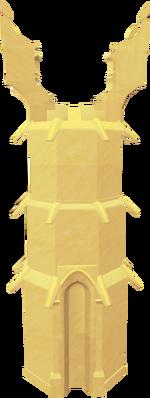 Wizard Sandtower 1