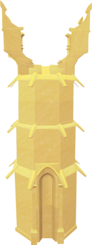 File:Wizard Sandtower 1.png