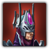 Zarosian war robes icon (male)