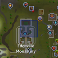 A Void Dance Clue 4 location.png