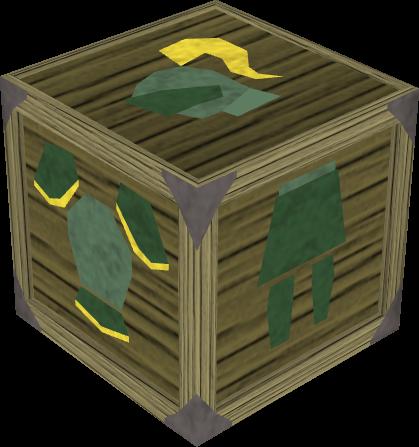 File:Adamant gold-trimmed armour set (sk) detail.png