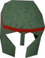 Adamant helm detail old.png