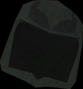 File:Ahrim's hood detail.png