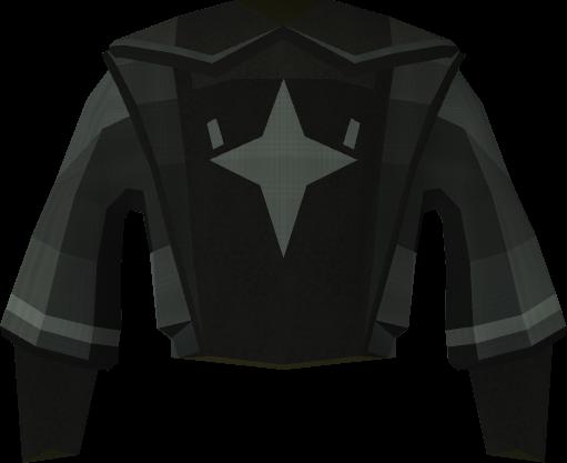 File:Akrisae's robe top detail.png
