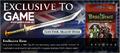 Australia katana offer.png