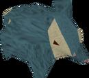 Azure skillchompa (Hunter)