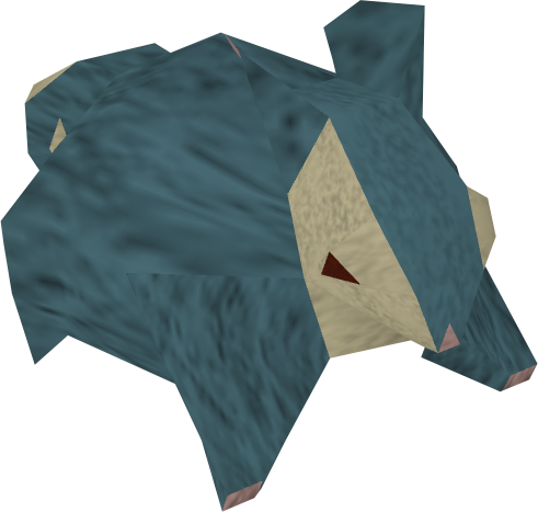 File:Azure skillchompa detail.png