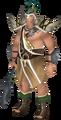 Bandosian warlord.png
