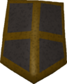 Black kiteshield detail old.png
