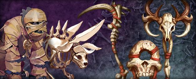 Boneyard update post header