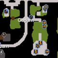 Cadarn Clan map.png