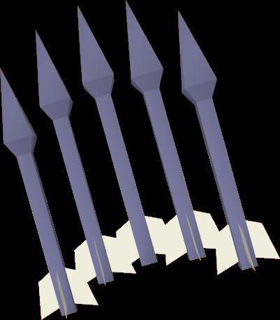 File:Dragonbane bolt detail.png