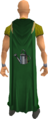 Farming cape equipped.png
