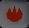 Fire altar teleport detail