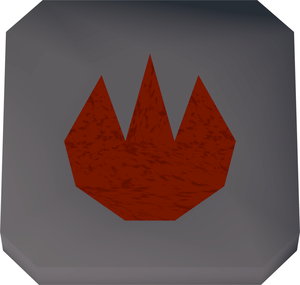 File:Fire altar teleport detail.png