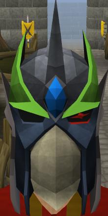 File:Full slayer helmet (green) detail.png