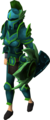 Guthix armour set (lg) female equipped.png