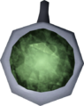 Jade amulet (unstrung) detail.png