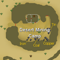LocationDesertMiningCamp.png