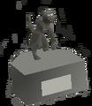 Medium statue (Bob).png