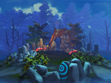 O Bosque Perdido