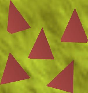 File:Ruby bolt tips detail.png