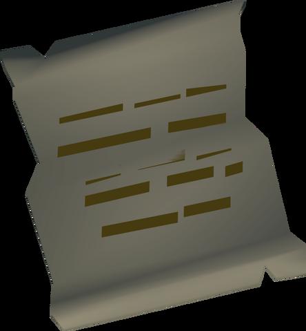 File:Sam's letter detail.png