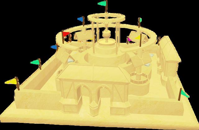 File:Sand Exchange 3.png
