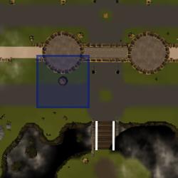 Signpost (Clan Citadels) location