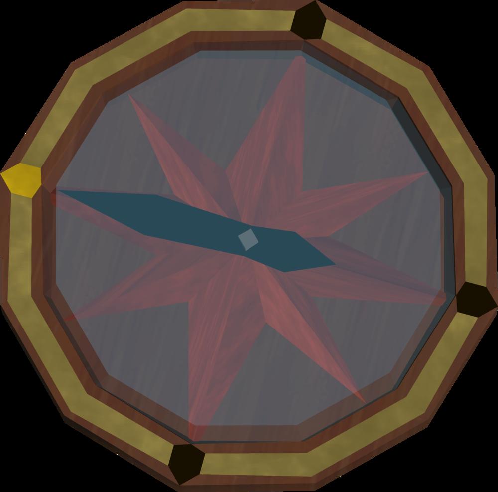 File:Strange compass detail.png