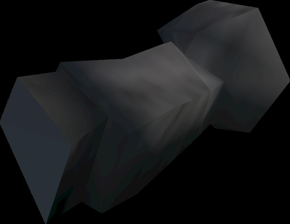 File:Strange rock (Firemaking) detail.png