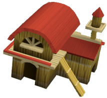 File:Teak pet house detail.png
