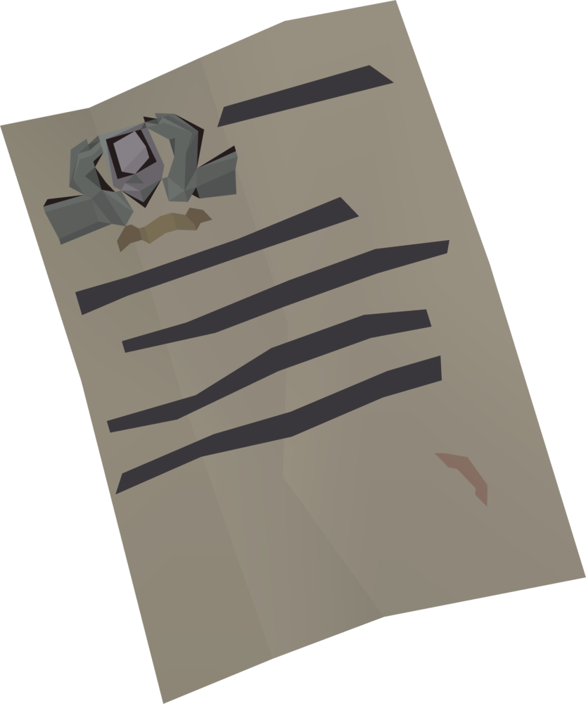 Test paper detail.png