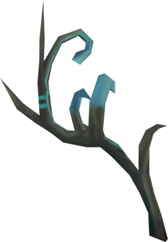 File:Wand of the Cywir elders detail.png