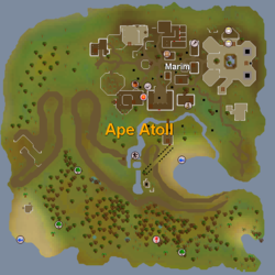 250px-Ape Atoll map