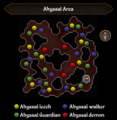 Abyssal Area map.png