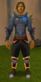 Augmented Refined Anima Core Body of Sliske equipped.png